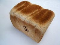 天然酵母無添加食パン胚芽